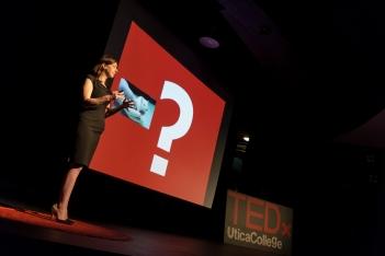 TEDx UC_042915_0237